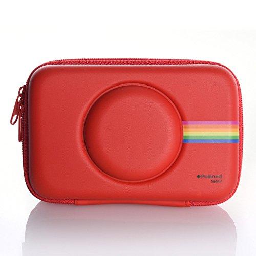 polaroid-custodia-in-acetato-di-vinile-per-fotocamera-digitale-istantanea-con-stampante-polaroid-sna