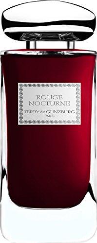 Terry de GUNZ Burg rouge nocturne Eau de Parfum Intense Vaporisateur 100 ml