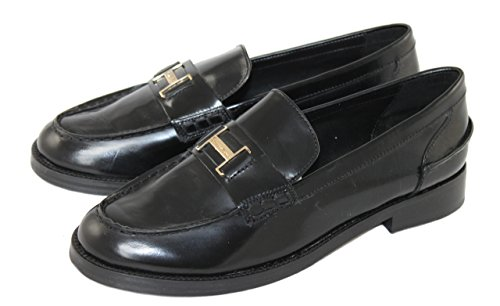 Braccialini Women's Derby black Size: 2 UK