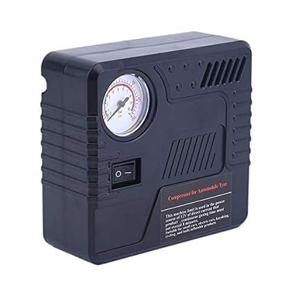 41cIswOLqXL. SS416  - Salte la batería del arrancador, batería del banco de potencia del reforzador del cargador de emergencia del cargador del coche del motor del automóvil del coche del motor del coche de 68800MAHUSB.