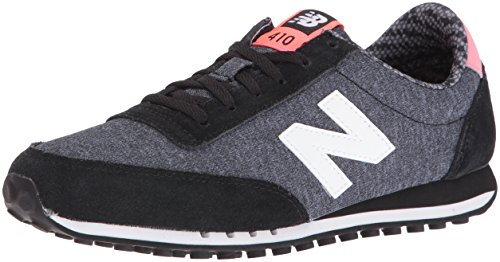 new-balance-410-baskets-basses-femme-noir-black-40-eu