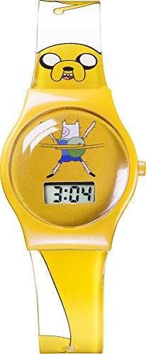 adventure-time-kids-digital-watch-adt3