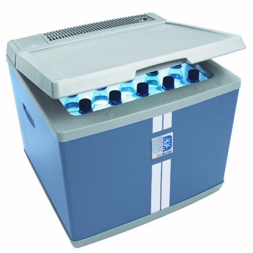41cIyoTe6sL. SS500  - Dometic B40 Hybrid Portable Fridge/ Freezer/ Cooler
