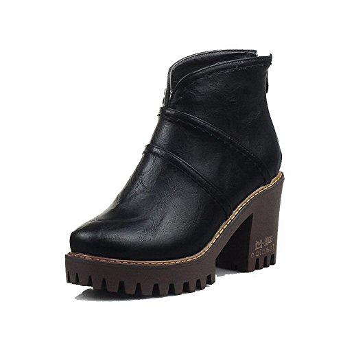 f70130bd9f ingrosso scarpe firmate usato Spedito ovunque in Italia