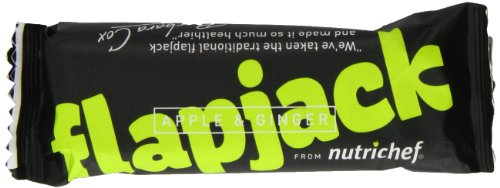 nutrichef-flapjack-apple-and-ginger-60g-pack-of-12