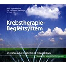 Krebstherapie-Begleitsystem