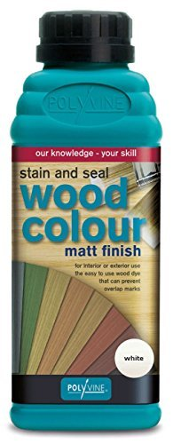 polyvine-water-based-white-wood-stain-and-sealer-500ml-by-polyvine