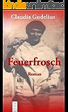 Feuerfrosch