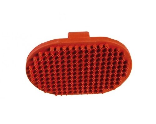 palmo-ovale-per-massaggi-spazzola-realizzata-in-gomma-utile-a-massaggiare-il-pelo-del-cane-o-del-gat