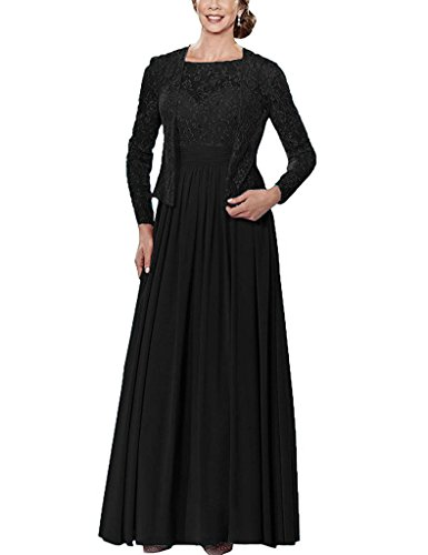 huini-robe-moderne-femme-noir-x-small