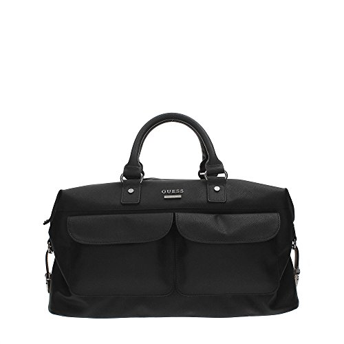 guess-tm3059pol72-travel-bag-men-nero-tu