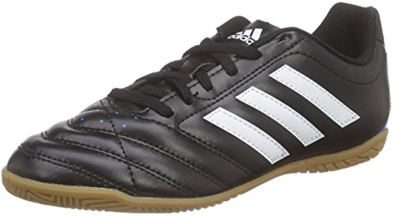Adidas Sport Tennis Stan Smith Schuhe Millennium Herren weiß marine Polyester