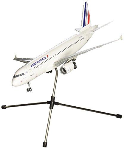 gemini-jets-air-france-a320-diecast-aircraft