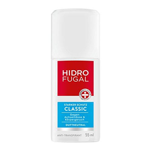 Hidrofugal classic, 55 ml