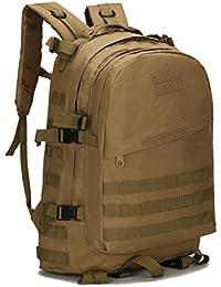KEERADS femmes sacs étanches pour ado cartable solide sac de voyage LE7mVO8RI6