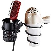 Amazon.es  cepillo secador - Soportes para secadores de pelo ... 45c68ad3cae1