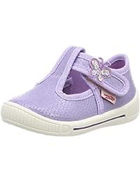 d01ea06d813eb8 Suchergebnis auf Amazon.de für  19 - Hausschuhe   Mädchen  Schuhe ...