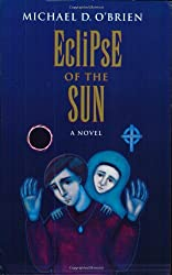 Eclipse of the Sun (Children of the Last Days)
