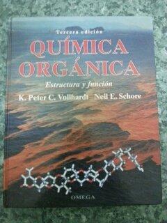 quimica-organica-estructura-y-funcion