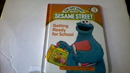 getting-ready-for-school-featuring-jim-hensons-sesame-street-muppets-on-my-way-with-sesame-street