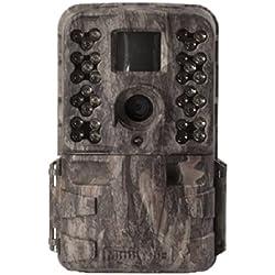 Appareil photo caméra M.40i - Moultrie