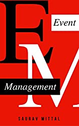 EVENT MANAGEMENTYour A-to-Z guide from a top industry professionalWhether you'd like to break into the booming event industry, or you've been tasked with organizing an event for work or socially and don't have a clue where to start, this book has you...