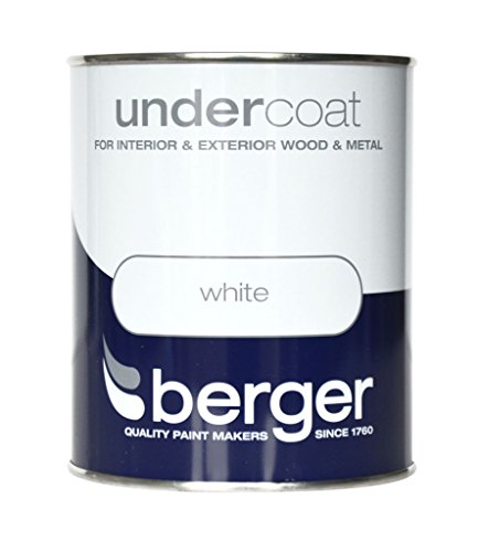 berger-undercoat-white-paint-15-l-for-interior-and-exterior-wood-and-metal-brand-new