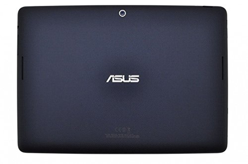 ASUS Batterieabdeckung schwarz Original MeMo Pad FHD 10 K00A (ME302C) Serie