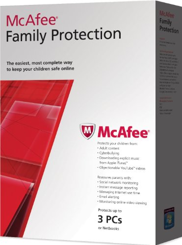 mcafee-family-protection-2012-3-pcs-12-month-subscription-pc