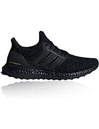 Suchergebnis auf Amazon.de für: adidas - Damen / Schuhe ...