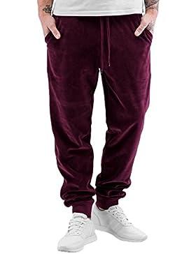 Bangastic Hombres Pantalones / Pantalón deportivo Bangkok