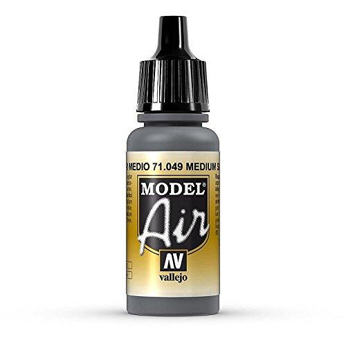 vallejo-model-air-17-ml-acrylic-paint-medium-sea-grey