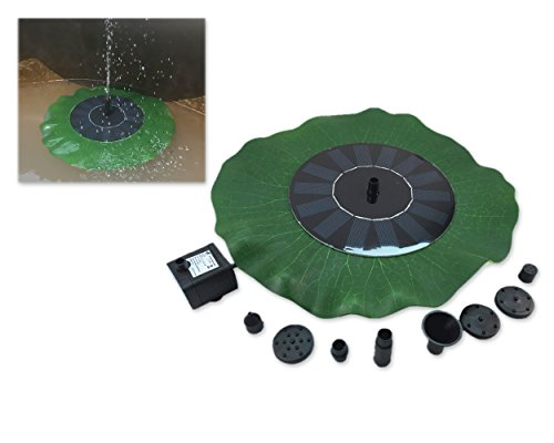 dsstyles-lotus-leaf-shaped-solar-floating-fountain-with-water-pump-and-solar-panel-decor-foloating-p