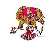 Laddu Gopal Dress Super Soft Multi 3 Dress Combo Size 0 No