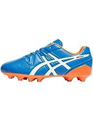 3a8489f7b Nueva Asics Match CS Junior Rugby Boots Calzado Deportivo