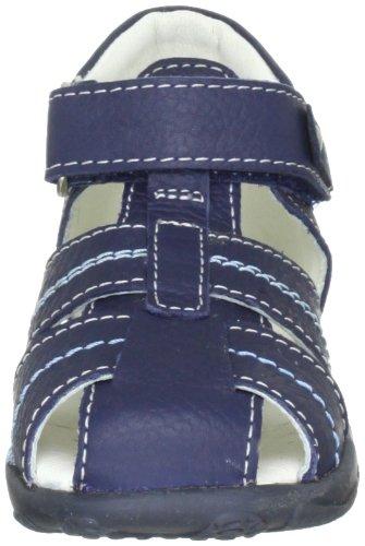 Primigi GAIN 2-E 6064277, Sandales mixte enfant Bleu-TR-B2-432