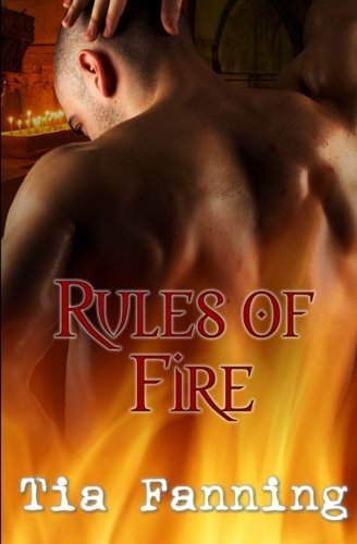 Rules of Fire