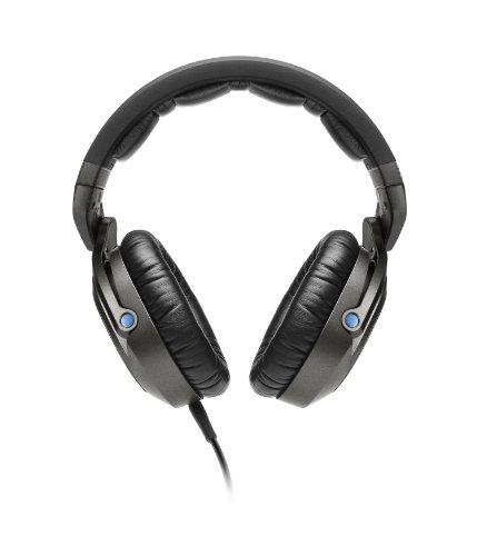 Sennheiser HD7 DJ-Kopfhörer - 4