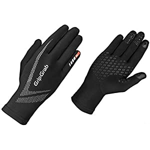 GripGrab Laufsport Running Ultralight Touchscreen Handschuh Lauf