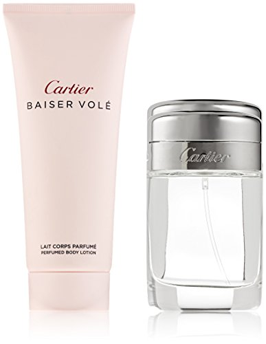 cartier-baiser-vole-set-2-teilig