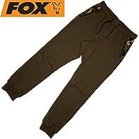 Jogginghose Hotspot Design Jogpant man Carpfishing Anglerhose Freizeithose