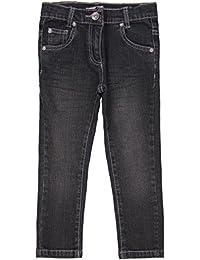 Boboli Jeans Stretch Pour Fille Pour Fille