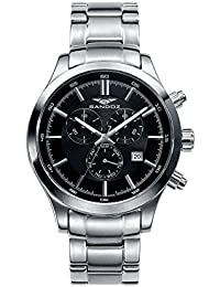 Reloj caballero Sandoz ref: 81383-57