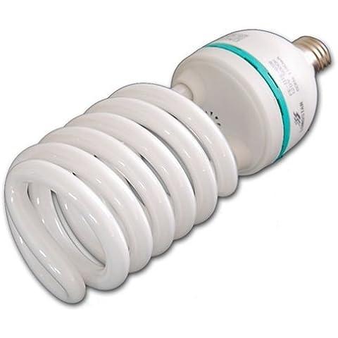 Cowboy studio 65W/5500Full Spectrum bulb CFL luce Neon crescere lampadina a incandescenza 65Watt lampadina 5500K