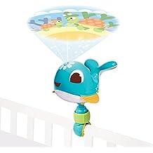 Proyector portátil para bebés de Tiny Love