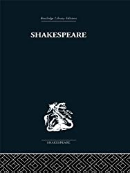 Shakespeare: The Dark Comedies to the Last Plays: from satire to celebration