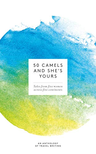 Yours: Tales from Five Women across Five Continents (English Edition) ()