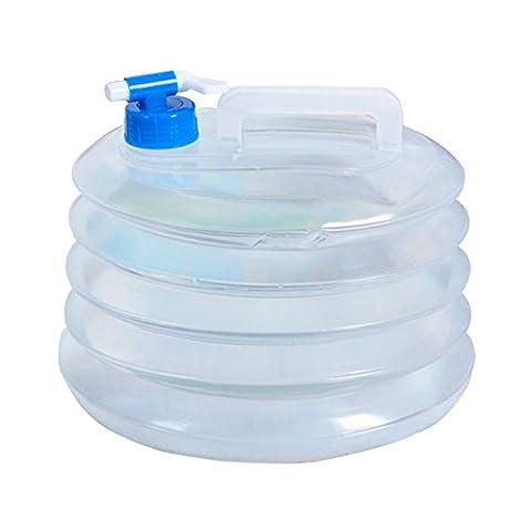 3L / 5L / 10L / 15L Water Carrier ,
