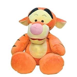 Winnie the Pooh Winnie Puuh - Peluche Importado de Alemania