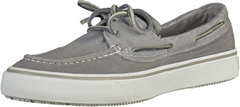 Sperry Zapatilla Bahama Washed Hombre  Zapatos de moda en línea Obtenga el mejor descuento de venta caliente-Descuento más grande